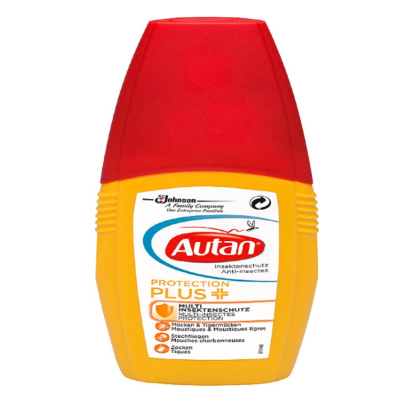 autan-mueckenspray-protection-plus-2