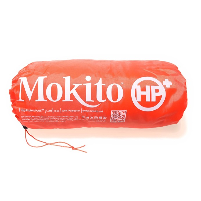 moskitonetz-mokito-travelline-high-protect-plus